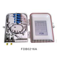 FDB0216A-1000
