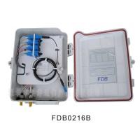FDB0216B-1000