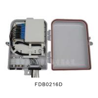 FDB0216D-1000