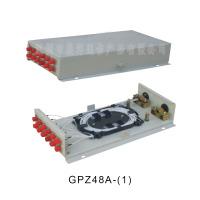 GPZ48A--1
