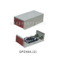 GPZ48A--2