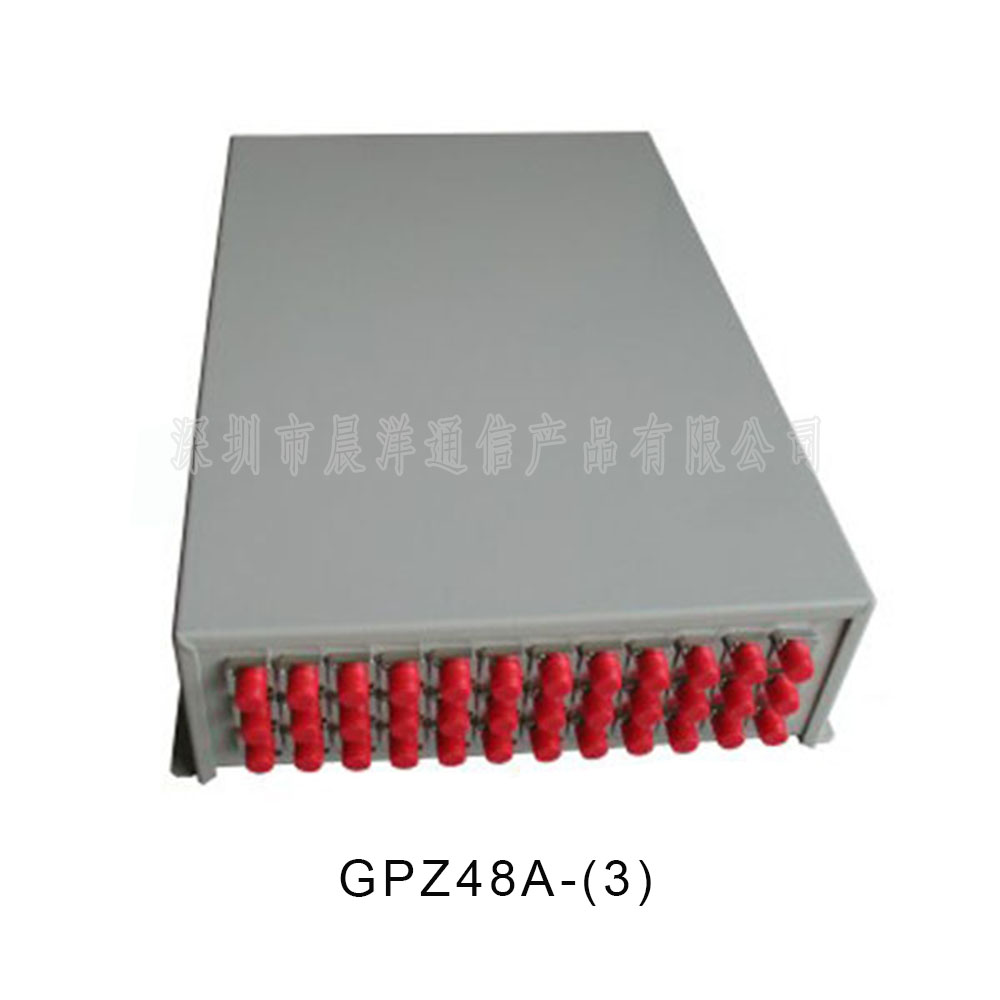GPZ48A--3-----