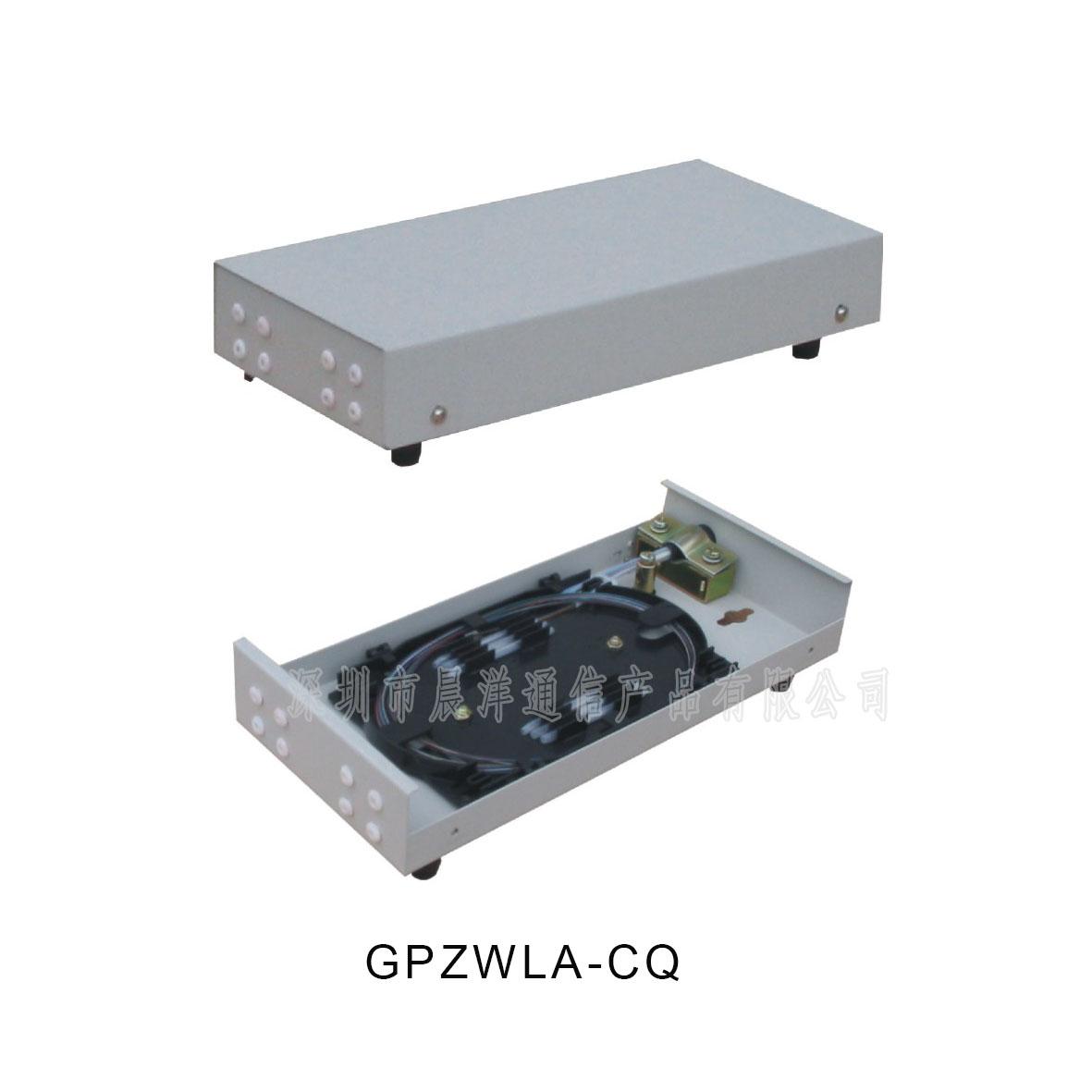 GPZWLA-CQ
