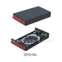 GPZWL-FC8
