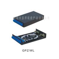 GPZWL-SC8