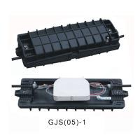 GJS05-1