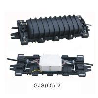 GJS05-2