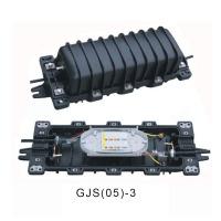 GJS05-3