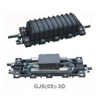 GJS05-3D