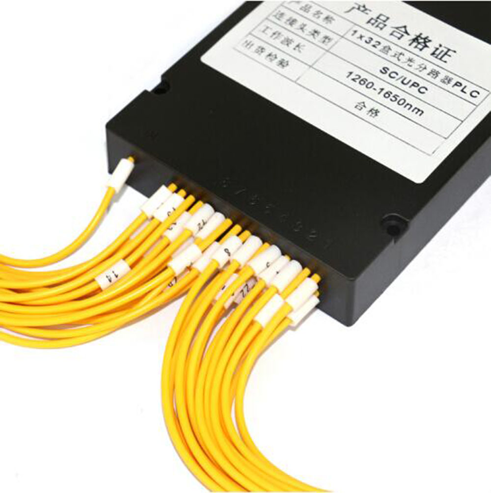 1X32PLCwithSCConnector-1000-2