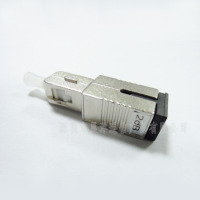 SCupc-1000-2dB