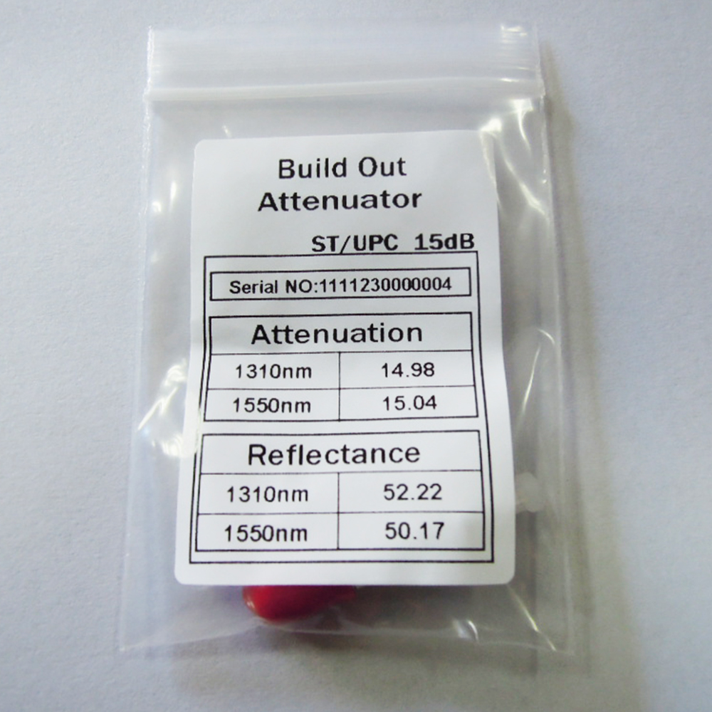 STupc-1000-3