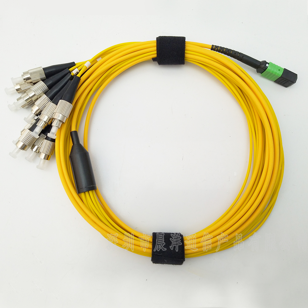 MPOA-12FCU-1000