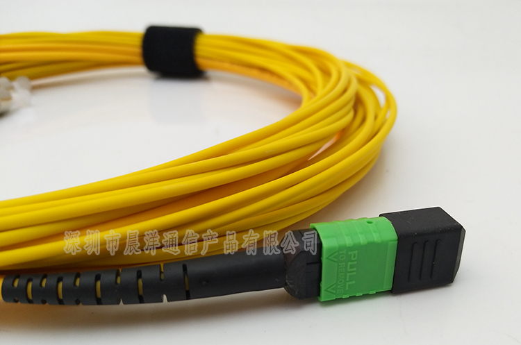 MPOA-12FCU-750