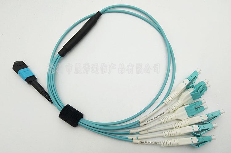 MPO-12LC-一體-750-2