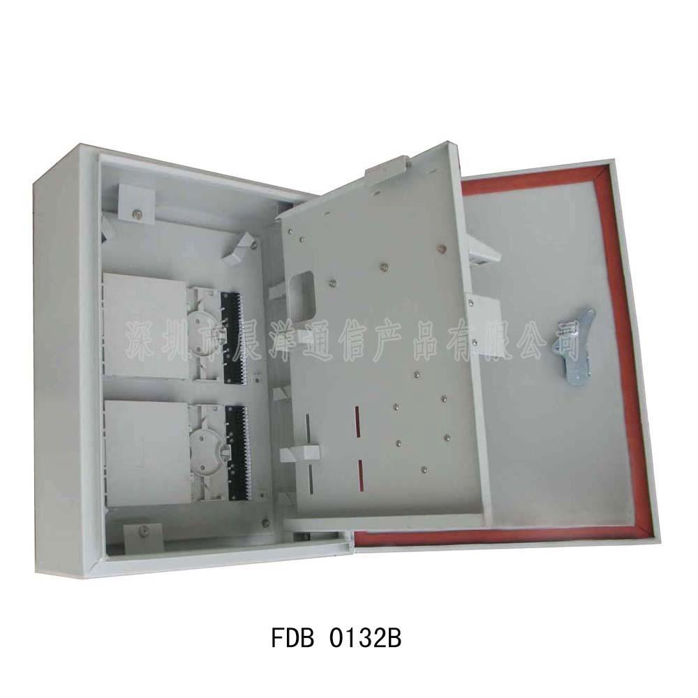 FDB0132B1000