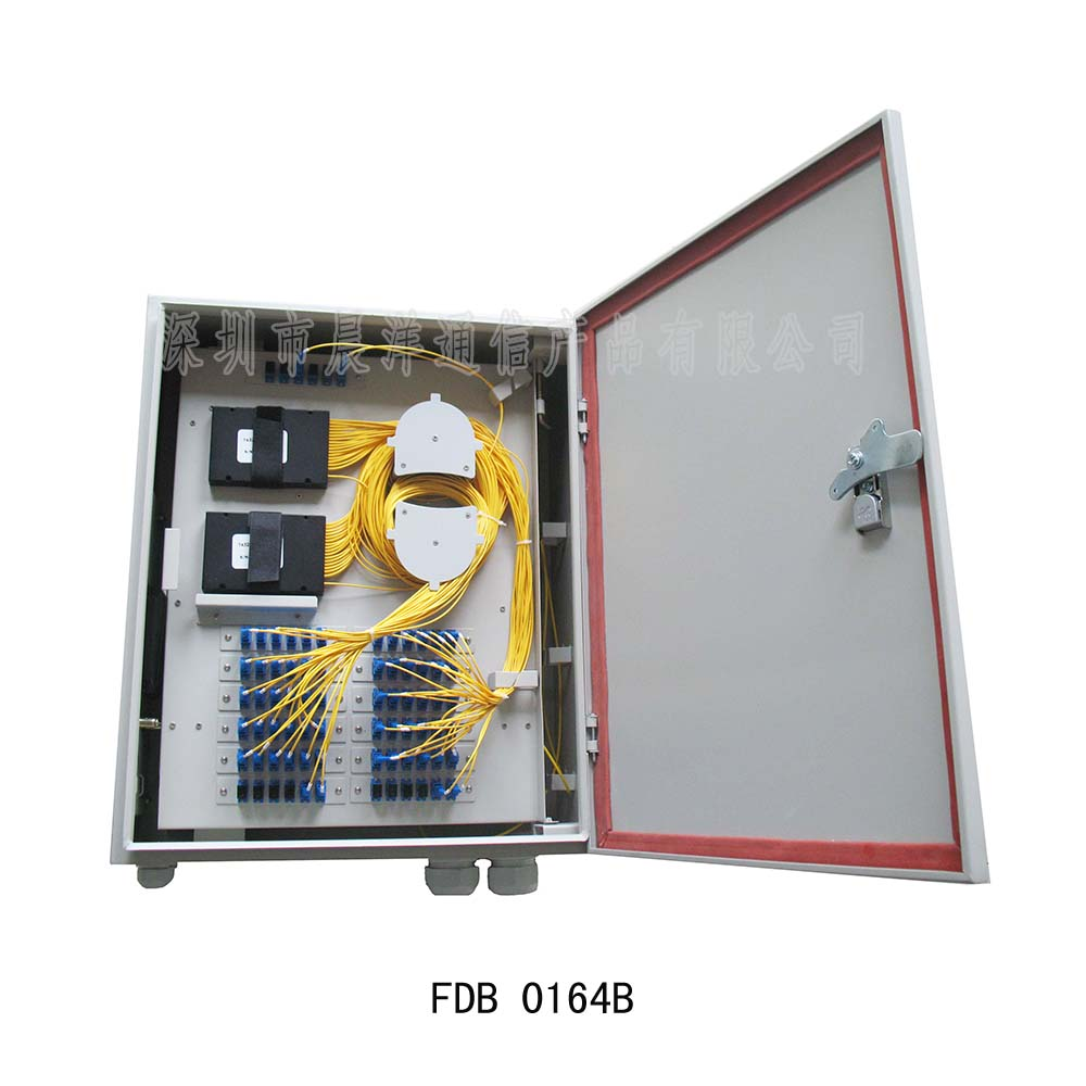 FDB01641000
