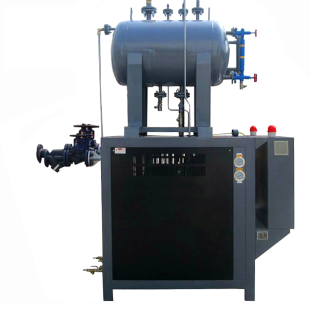 ThermaloilFurnace
