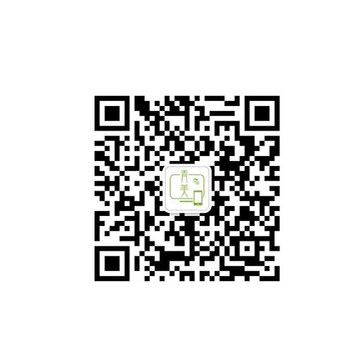 微信圖片_20180628140924