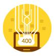 400101