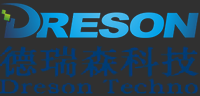 drs_logo_new