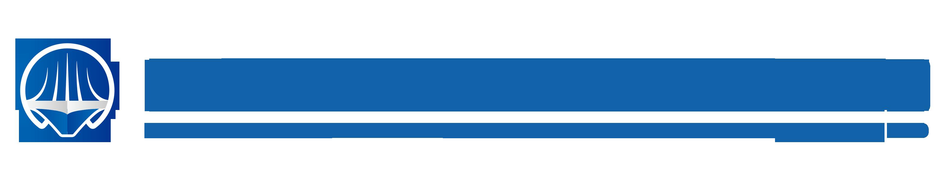中bwin中国注册研