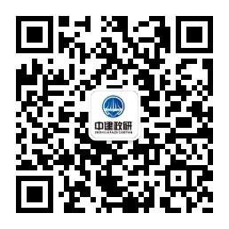 中bwin中国注册研二维码