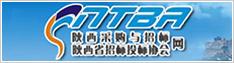 陕西省招标投标协会