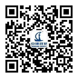 qrcode_for_gh_fa5874972c10_258-1