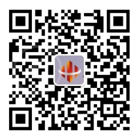 微信图片_20190529155110