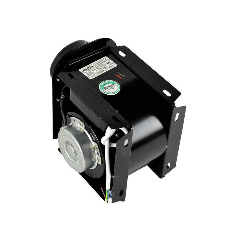 綠島風全金屬分體管道式換氣扇-6