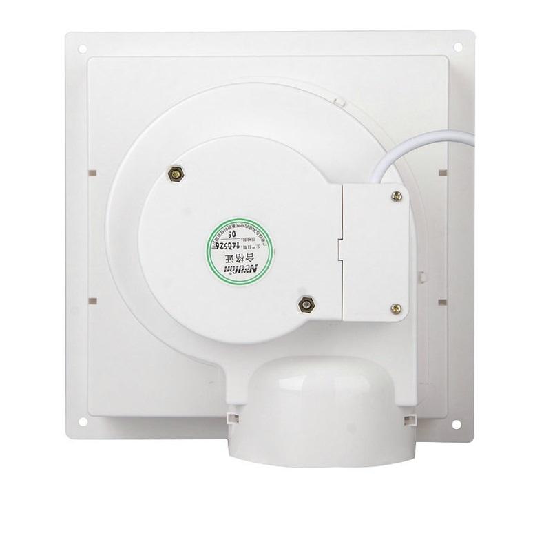 綠島風管道式換氣扇-3