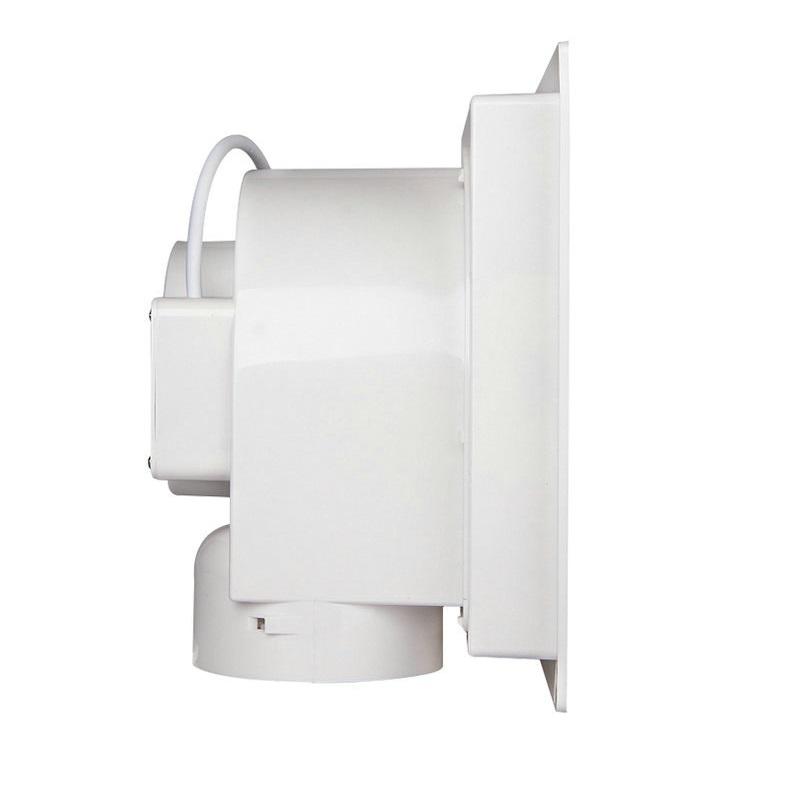 綠島風管道式換氣扇-4