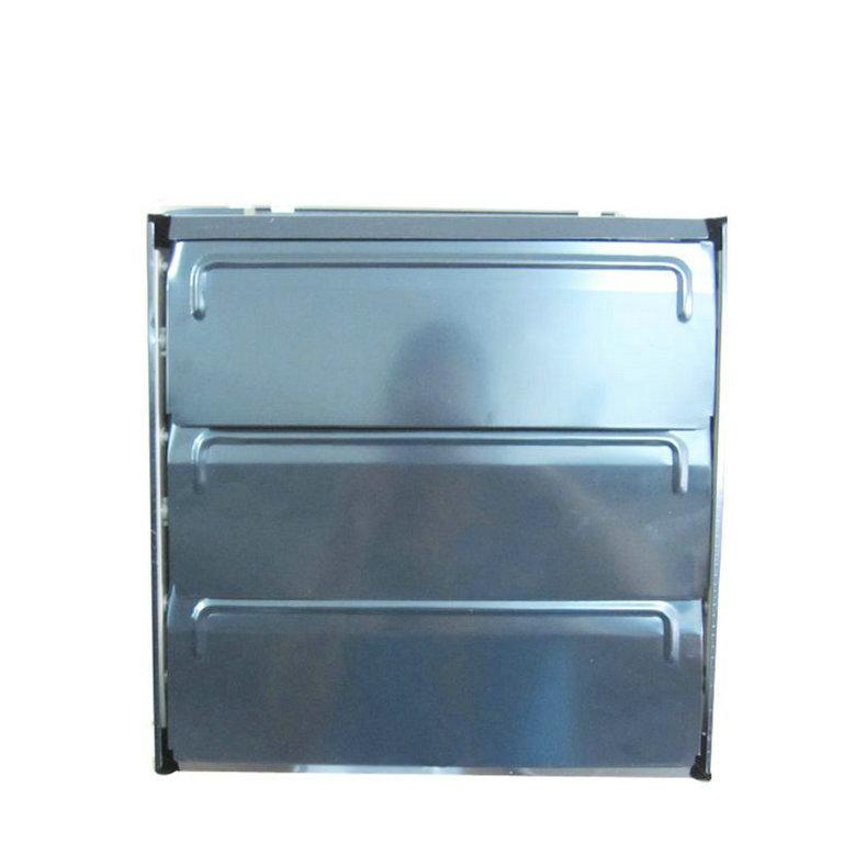 綠島風百葉窗式換氣扇-2