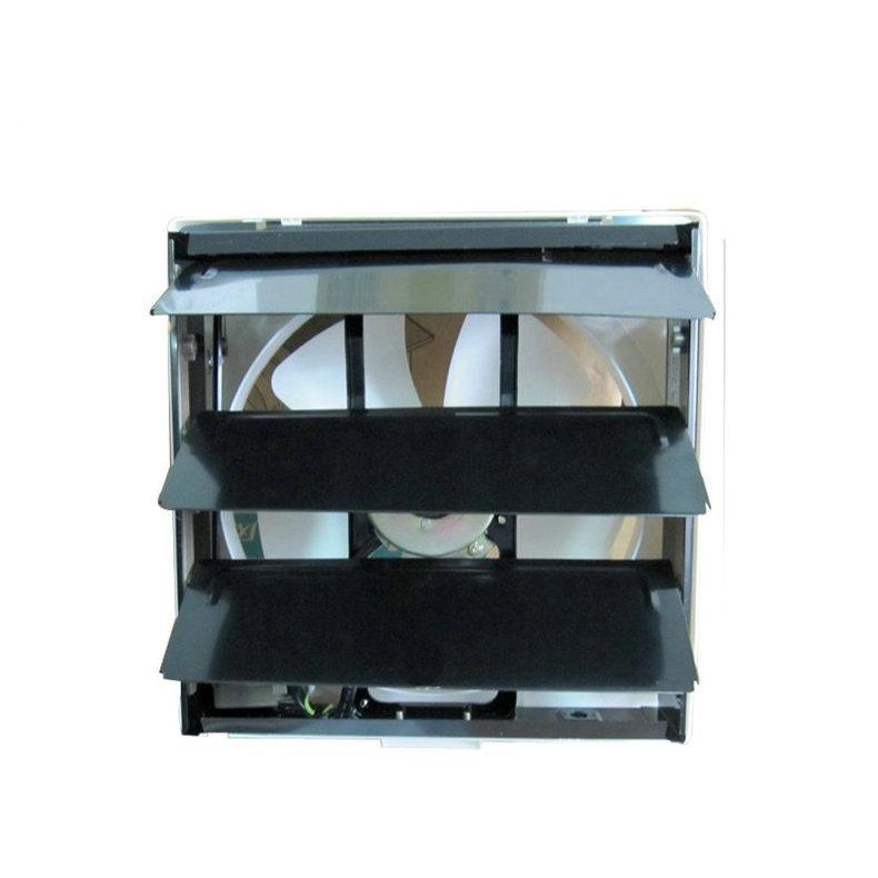 綠島風百葉窗式換氣扇-3
