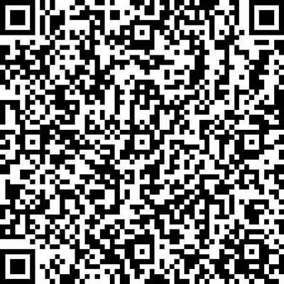 微信图片_20200130103404_副本