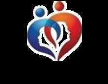 中国人体器官捐献标识