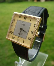 Gents_1960s_Limit_wrist_watch_as170a1585s
