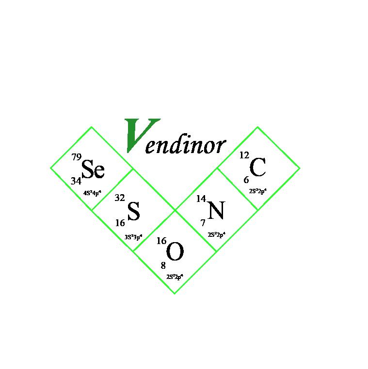 logo_018