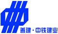 logo-改