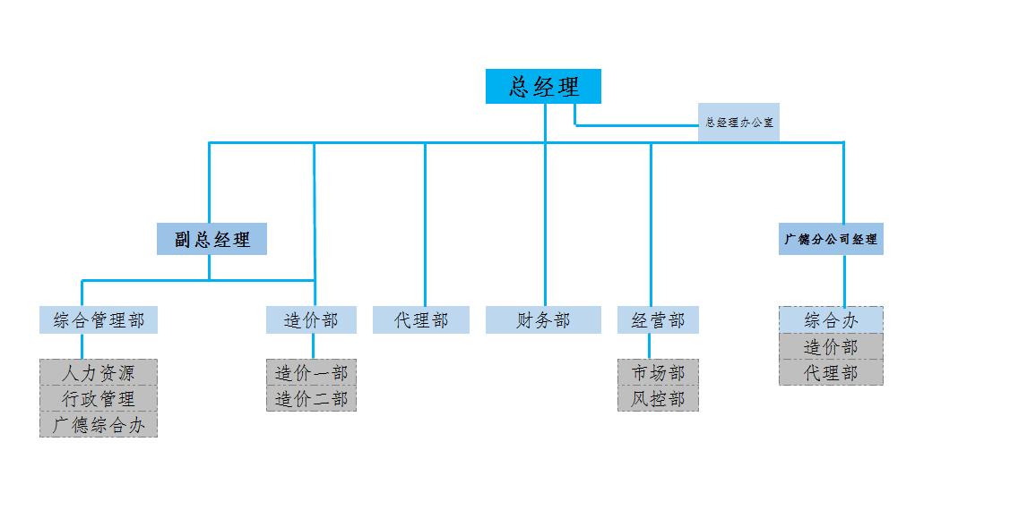 QQ圖片20180111165604