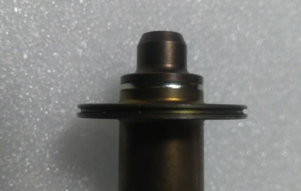 不锈钢焊接加工激光焊接