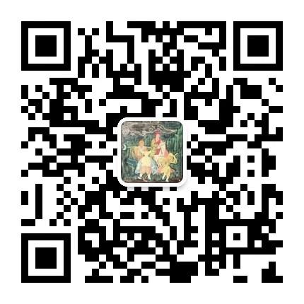 微信图片_20181129164310