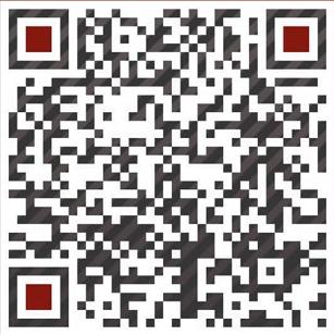 1512957607-1