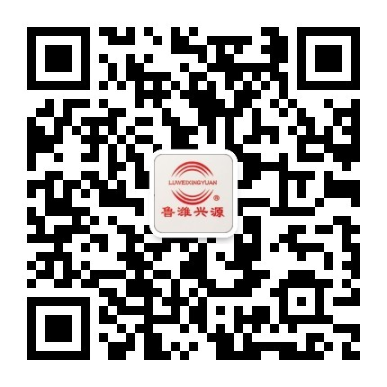 qrcode_for_gh_dc68c3f30bb0_430