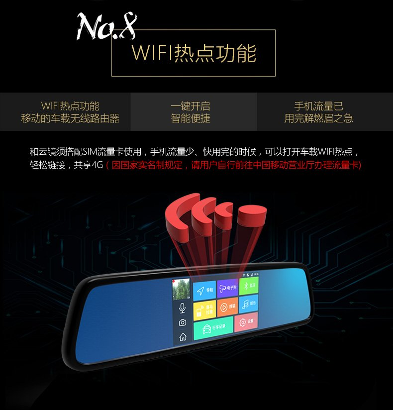 ix35云镜保险盒接线图