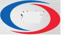 logo白字