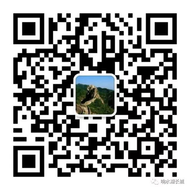 mmexport1556437040783