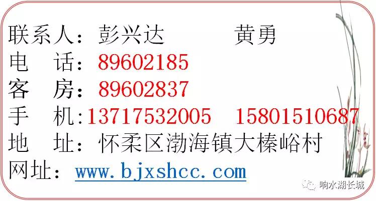mmexport1556437052158
