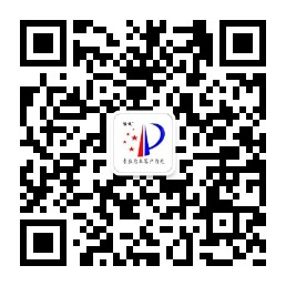 qrcode_for_gh_dfc281b05abe_258
